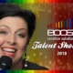 Talent Showcase – Niqui Cloete-Barrass